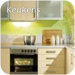 p_keukens