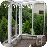 p_veranda
